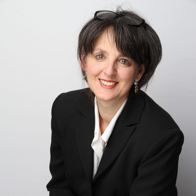 Fabienne Clément